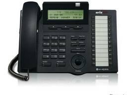 Монтаж и наладка офисных мини АТС. Ремонт телефонных сетей.