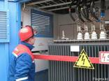 Монтаж и производство комплектного силового оборудования - фото 2