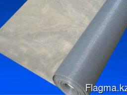 Москитная сетка и материалы для изготовления москитной сетки