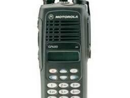 Motorola GP 680