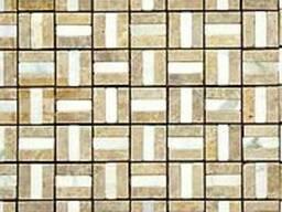 Мозаика WS-066