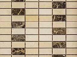 Мозаика WS 074