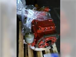 Мтз-1523 Коробка передач 1522-1700010 Гарантия