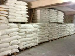 Мука пшеничная 1, 2 сорта