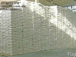 Мука пшеничная высший сорт оптом Украина LLC Mitlife