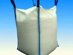 Мякгие контейнеры Биг-беги, мешки из полипропилена, полиэтилен - фото 1
