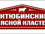 Мясо говядины - фото 1