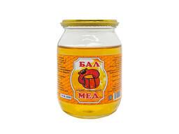 Мёд 300 гр