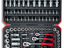 Набор инструментов Gedore R45603172
