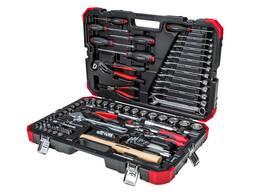 Набор инструментов Gedore R46003100