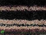 Напольные покрытия (Ковролан, ковролин Ком. Линолеум Ламинат) - фото 1