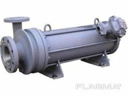 Насос 3ЦГ 50/50К-15-5У2
