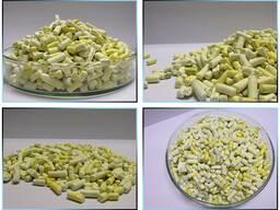 Натрия (калия) изопропиловый Ксантогенат