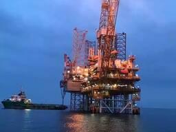 Нефтепродукты - фото 3