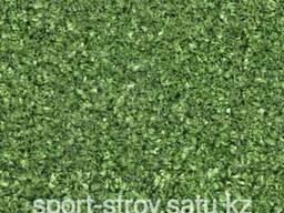 Незасыпная искусственная трава (теннис, гольф)