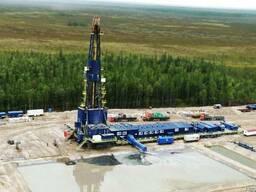 Новая труба и нефтяное оборудование - фото 2