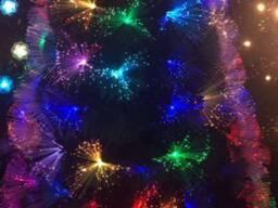 Новогодние елки 120см