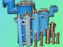 Облучатель воды бактерицидный УОВ-1