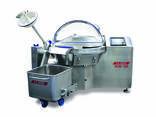 Оборудование для мясопереработки - от убоя до упаковки и ЗИП - фото 1