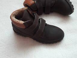 Обувь оптом, остатки