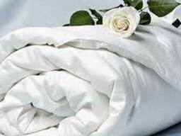 Одеяла производства Турции оптом и в розницу