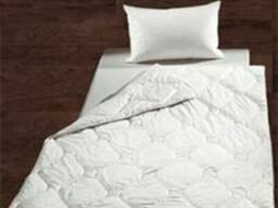 Одеяло из хлопка