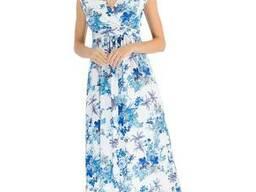 Одежда для беременных и кормящих (платья)