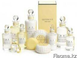 Одноразовая парфюмерия для гостиниц, косметика и аксессуар