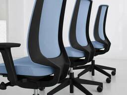 Офисные кресла Европейского качества