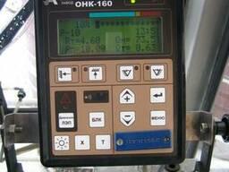 Ограничитель нагрузки крана ОНК 160С