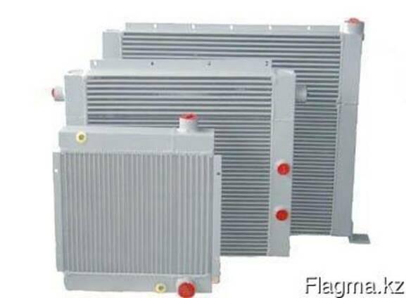 Охладитель воздуха (комбинированный) JLCK8776/В3097 55кВт