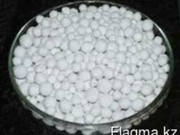 Оксид алюминия активный (Окись алюминия)