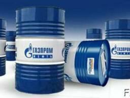 Опотово-розничная поставка ГСМ (масла, бензин, диз. топливо)