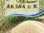 Оптом рисовая крупа и рис дробленый. - фото 3