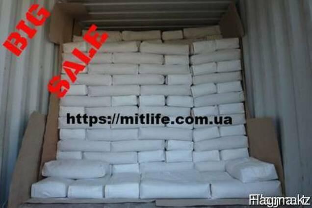 Оптом Сухое молоко 1,5% ГОСТ Украина LLC Mitlife