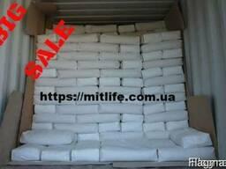 Оптом Сухое молоко 1, 5% ГОСТ Украина LLC Mitlife
