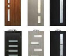 Оптовая продажа межкомнатных дверей от производителя