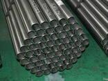 Оптовая реализация металла и металлоконструкций Китай, РК. - фото 7