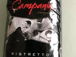 Оптовая торговля зерновым кофе Campanini и др - фото 2