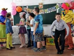 Организация и Проведение Праздников в Экибастузе. - фото 7