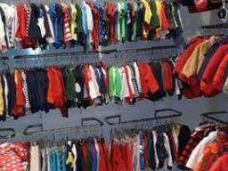 одежда детскаяOriginal Marines