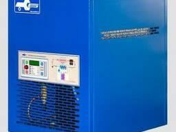 Осушитель сжатого воздуха рефрижераторный ОВ