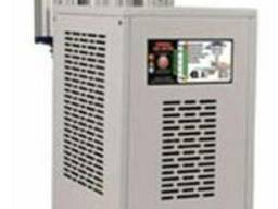 Осушитель воздуха Compac-900