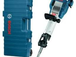 Отбойный молоток Bosch GSH 16-28 Professional (0611335000)