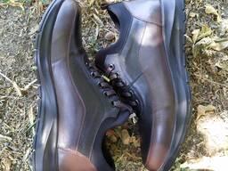Отечественные Обуви от ЗАРЯ бренд с досавкой по Казахстану - фото 8