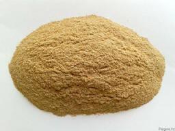 Отруби пшеничные с мучкой - фото 1