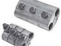 ПА-3-2 (трехболтовой) (12,3-14,0 мм)