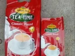 Пакистанский чай TeaTime