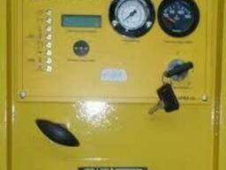 Панель управления Ehb 5170 24V MCflex-Chkz