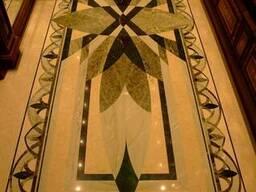 Панно (мозаика)